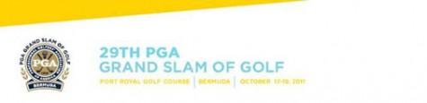 29th PGA Grand Slam