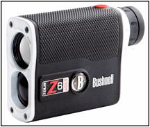 Bushnell Jolt Laser Rangefinder