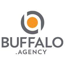 BUFFALO_Logo_Stacked