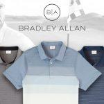 Bradley_Allan