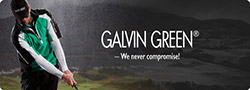 Galvin Green Launches EDGE Capsule Collection