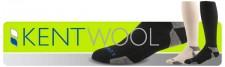 KENTWOOL-Graduate-Sock-Header