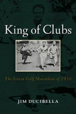 King-of-Clubs-cover