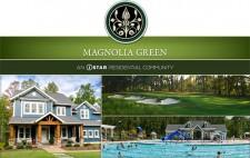 Magnolia-Green---Header-iSTAR