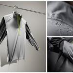 Nike-Hyperadapt-Storm-FIT