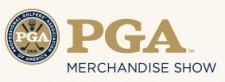 PGA_Merchandise_Show
