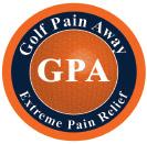 Pain-Away