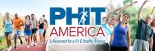 PhitAmerica-Header