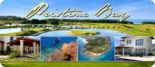 Pristine Bay