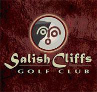 Salish Cliffs