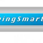 SwingSmartWhatCounts2