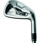 Nike VR_S Forged Irons