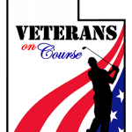 Veterans_on_Course