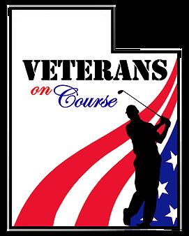 Utah Golf Foundation Announces Veterans on Course, a Free Golf Program Open to Veterans