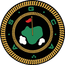 American Society of Golf Course Architects - ASGCA