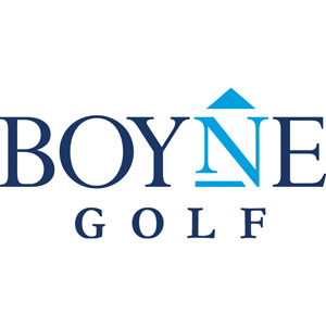 MEDIA NEWS – BOYNE GOLF/Heather Course Named 2018 Michigan Golf Course of the Year