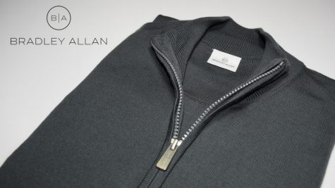 bradley_allan_sweater