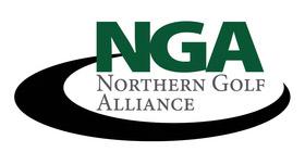 NGA - Northern Golf Alliance