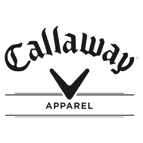 Callaway Apparel Introduces SWING TECH