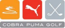 cobra-puma-golf