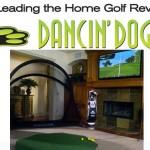 Dancin Dog Golf