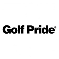 golf_pride