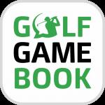 golfgamebook