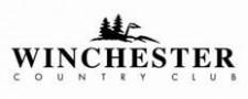 Winchester CC