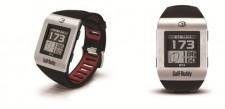 Golf Buddy GPS Watch