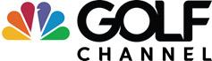 Golf Channel Logo 2014