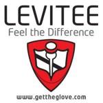 levitee