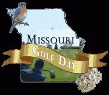 Missouri Golf Day