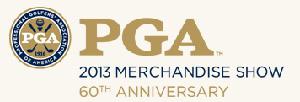 pga-show-2013