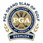 PGA Grand Slam