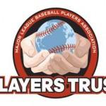 Players Trust