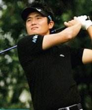 Ryuji Imada
