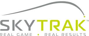 skytrak skytrack sky track
