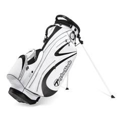 Taylormade Pure-Lite Stand Bag