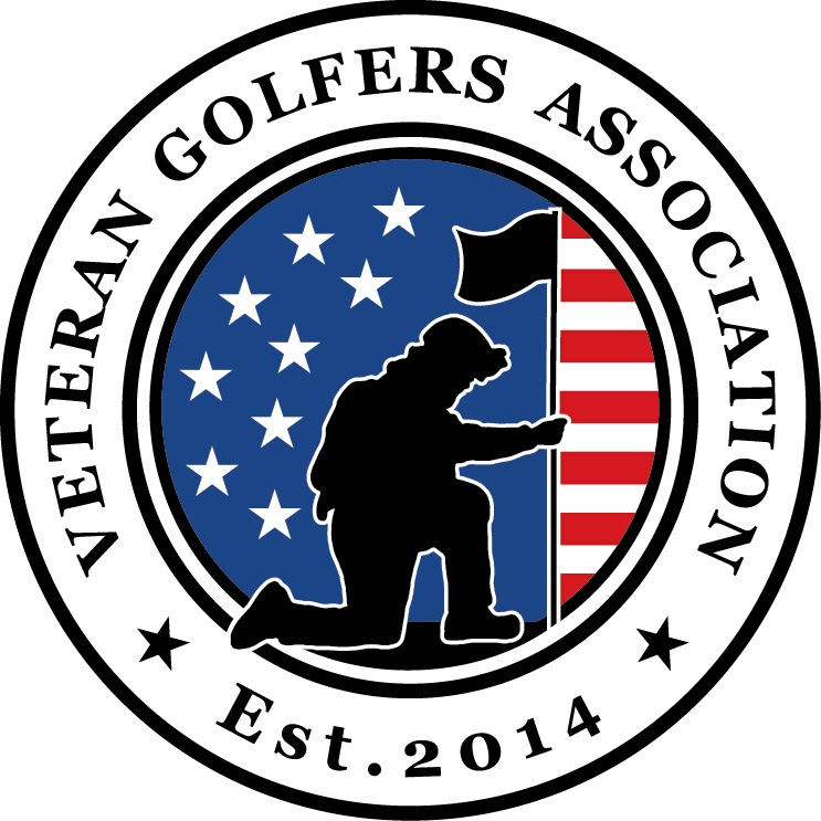 Veteran Golfers Association Announces Nationwide Golf Tour for Veterans and Family Members