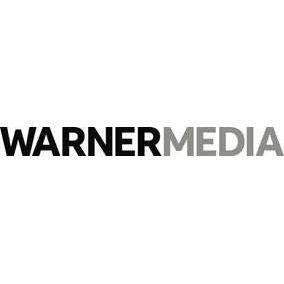 WarnerMedia Secures Worldwide Media Rights to Tiger Woods vs. Phil Mickelson
